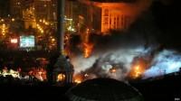 Послесловие к статье «Майданы и судьба Украины»