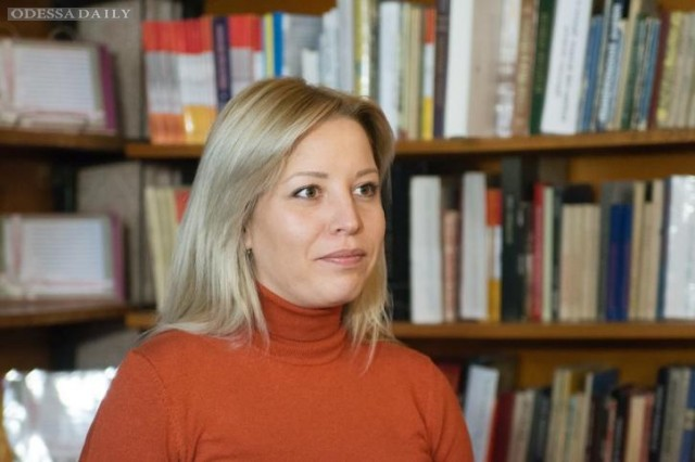 Анна Позднякова: Счастливый конец и горький осадок - история девочки
