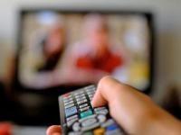 Парламент утвердил 75% квоты украинского языка на телевидении
