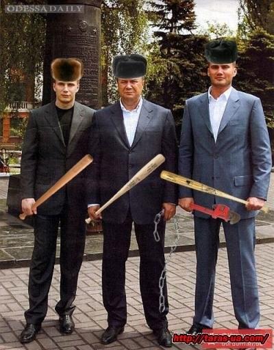 У Фирташа рассказали о масштабах коррупции при Януковиче