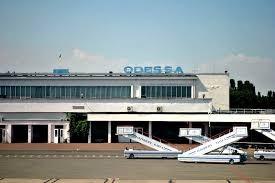 Одессу и Тель-Авив свяжет прямой авиарейс