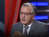 Анатолій Гриценко готує позов проти ЦВК