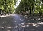 ОТКРЫТОЕ ПИСЬМО от жителей Одессы
