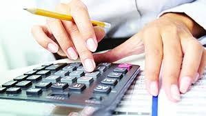 К сведению одесситов: ставки для налогообложения доходов, полученных в виде наследства