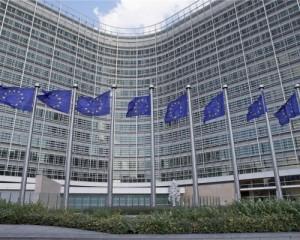 Европарламент поддержит безвизовый режим с Украиной