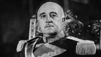 Алик Гомельский: Франциско Франко герой не нашего времени…