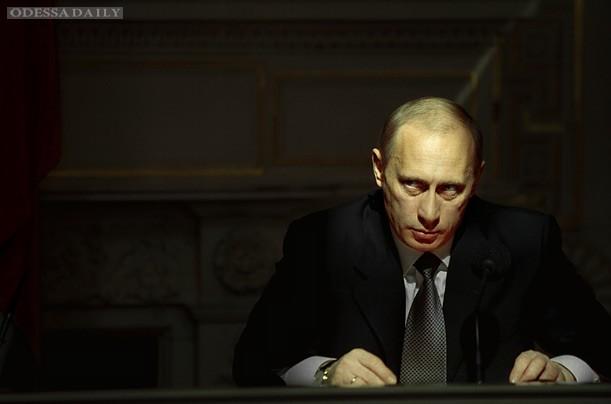 """Юрий Фельштинский: """"Большая война еще впереди"""". Запрещенное интервью"""