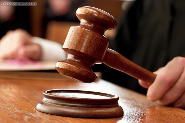 Четверо судей взяли самоотвод при рассмотрении исков Боровика в Одессе