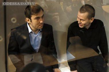 Переговоры по обмену российских ГРУшников больше не ведутся – адвокат