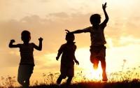 Как вырастить ребенка лидером: 8 стратегий
