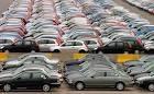 Рынок легковых автомобилей Украины в 2013 году сократился на 7,4%