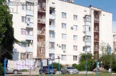 Эксперты: Обвала цен на квартиры не будет