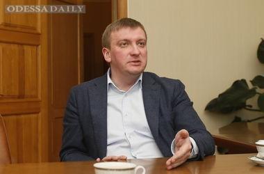 Глава Минюста рассказал, какие преимущества дает Украине ее новый статус в ООН