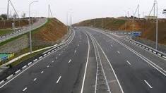 Швейцарские города резко ограничат скорость на дорогах
