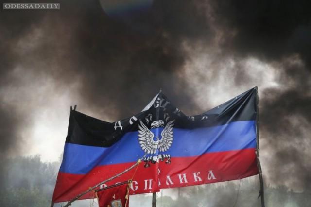 ГПУ: Боевики казнили в Донбассе не менее 134 человек
