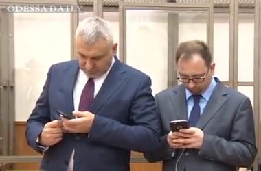 В суде над Савченко разразился скандал – адвокат