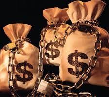 Украинские компании задолжали дочкам банков РФ 10 миллиардов