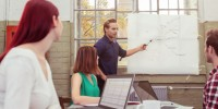 Уроки для интроверта, который хочет стать лидером