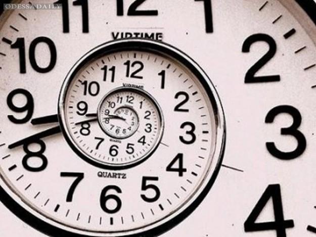 В Украине могут ввести 12-часовой рабочий день