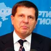 Напуганный Костусев решил оставить подчиненных без новогоднего корпоратива