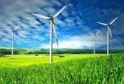 Круглый стол «Зеленая энергетика и «зеленые» тарифы в мире и Украине»
