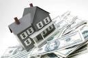 Предприятия Одесской области уплатили в местный бюджет 850 тысяч гривен налога на недвижимость