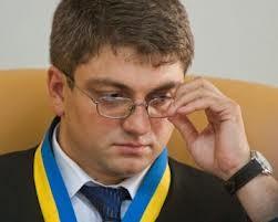 После дела Тимошенко судья Киреев разбогател вдвое