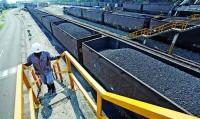 Ни угля, ни денег: накануне зимы украинская энергетика снова на грани коллапса