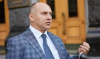 Компании Ахметова начислили $82 млн пени за Укртелеком - ФГИУ