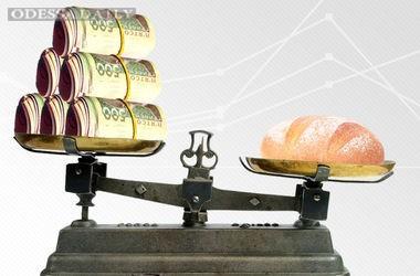 К концу года из-за тарифов в Украине ускорится инфляция – НБУ