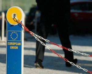 Совет ЕС продлил санкции против россиян и боевиков на полгода