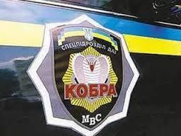 В Одессу едет гроза всех водителей