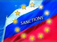 Послы ЕС договорились о продлении санкций против России