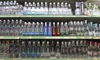 Производители просят Кабмин вернуть минимальные цены на алкоголь