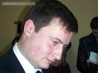 Андрей Юсов: Согласительный совет Одесской области выступил за территориальную целостность Украины