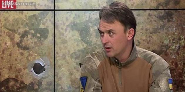 Нардеп рассказал, когда следует ожидать наступления на Мариуполь