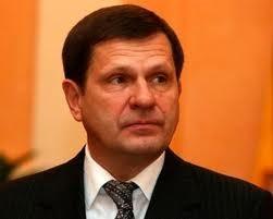 Мэр Одессы Алексей Костусев рассказал как прогулялся вчера с семьей по Аркадии