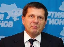 Костусев игнорирует решение суда и извиняться не будет