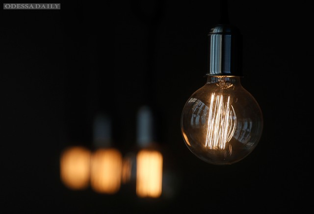 Повышение тарифа на электроэнергию: когда и на сколько
