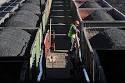 Уголь из ЮАР Украине больше не нужен до конца отопительного сезона