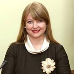 Общественный совет при Одесской областной государственной администрации выразил благодарность Азарову М.Я.