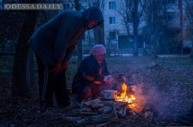 В Крыму выходят из строя котельные, а власти грозят карами