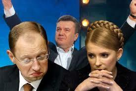 Главные вопросы Украины год назад и сегодня: сбылись ли прогнозы экспертов?