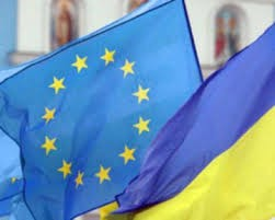 Украина и ЕС до конца года подпишут соглашения на 148 миллионов евро