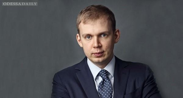Суд отменил арест исчезнувших нефтепродуктов Курченко