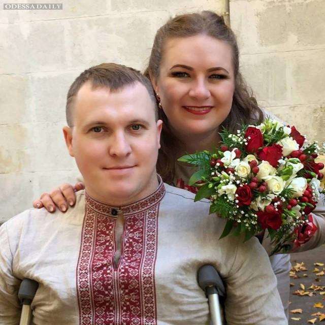 Masi Nayyem: Помните же дело Петра Олексюка?