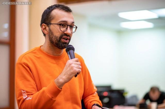 Сергей Лещенко: Как Порошенко подарил Ахметову импорт