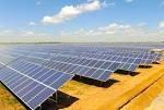 Солнечная энергетика: 65 ГВт до 2019 года