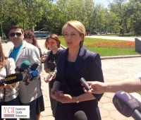 Министр образования в Одессе встретится с ректорами и презентует реформы сферы обучения