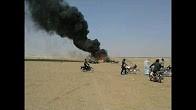 Международная панорама выпуск 2. Сбитый российский вертолет в Сирии
